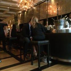 Photo Of The London Bar By Gordon Ramsay New York Ny United States