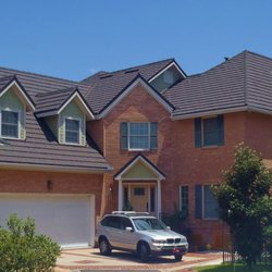 Photo Of Advanced Roofing And Waterproofing   Pensacola, FL, United States.  Metal Shake