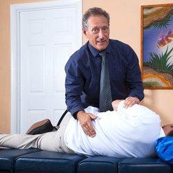 Stevens Creek Chiropractic - 32 Photos & 21 Reviews ...