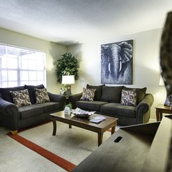 Fountain Square - 13 Photos - Apartments - 1925 8th Ave ...