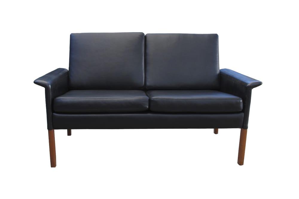 Chris Howard | Midcentury Danish Furniture Berkeley, CA