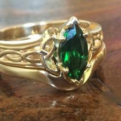 California GoldCustom Gold Jewelry Jewelry 300 Broad St Nevada