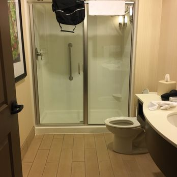 Hilton Garden Inn Milwaukee Downtown - 122 Photos & 76 Reviews ...
