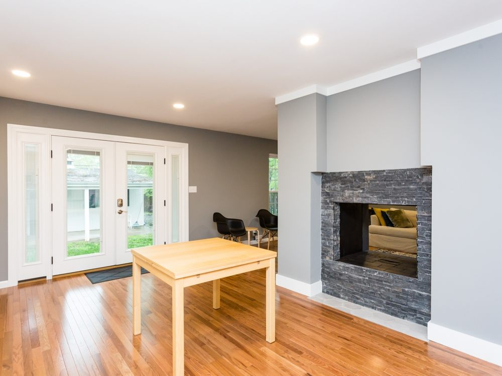 More For Less Remodeling: 9917 Gravois Rd, St. Louis, MO