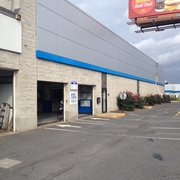Balise Chevrolet Buick GMC   31 Reviews   Car Dealers   440 Hall Of Fame  Ave, Springfield, MA   Phone Number   Yelp