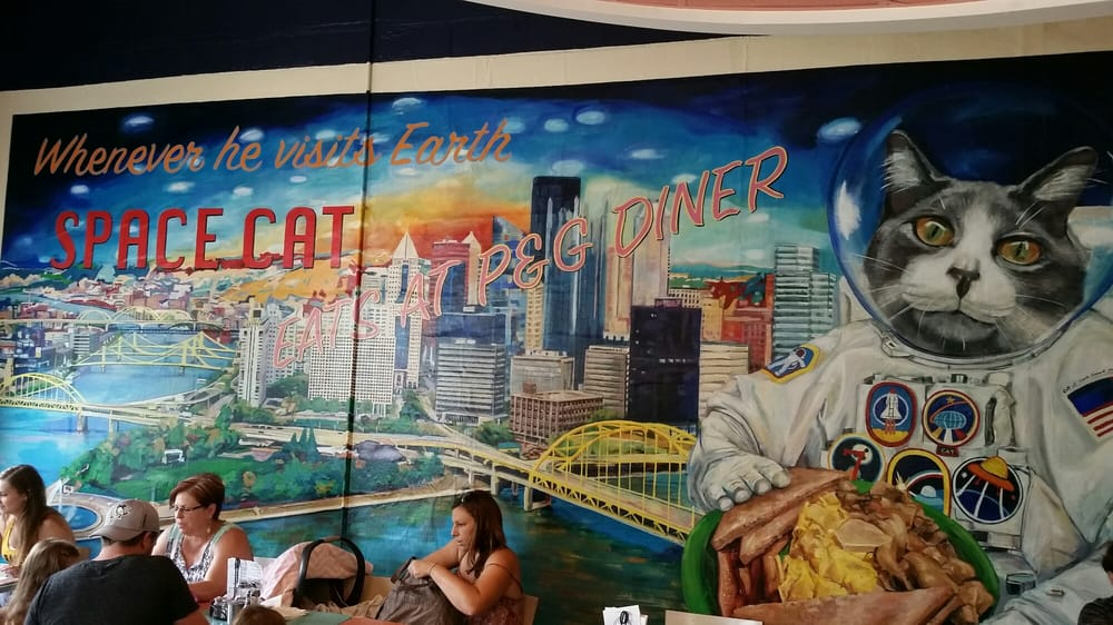 Washington (PA) United States  city photo : ... Washington Rd, Pittsburgh, PA, United States Restaurant Reviews