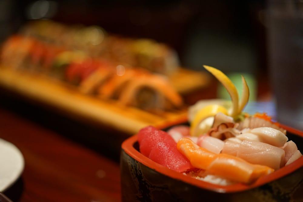 Is Hikari Food Good