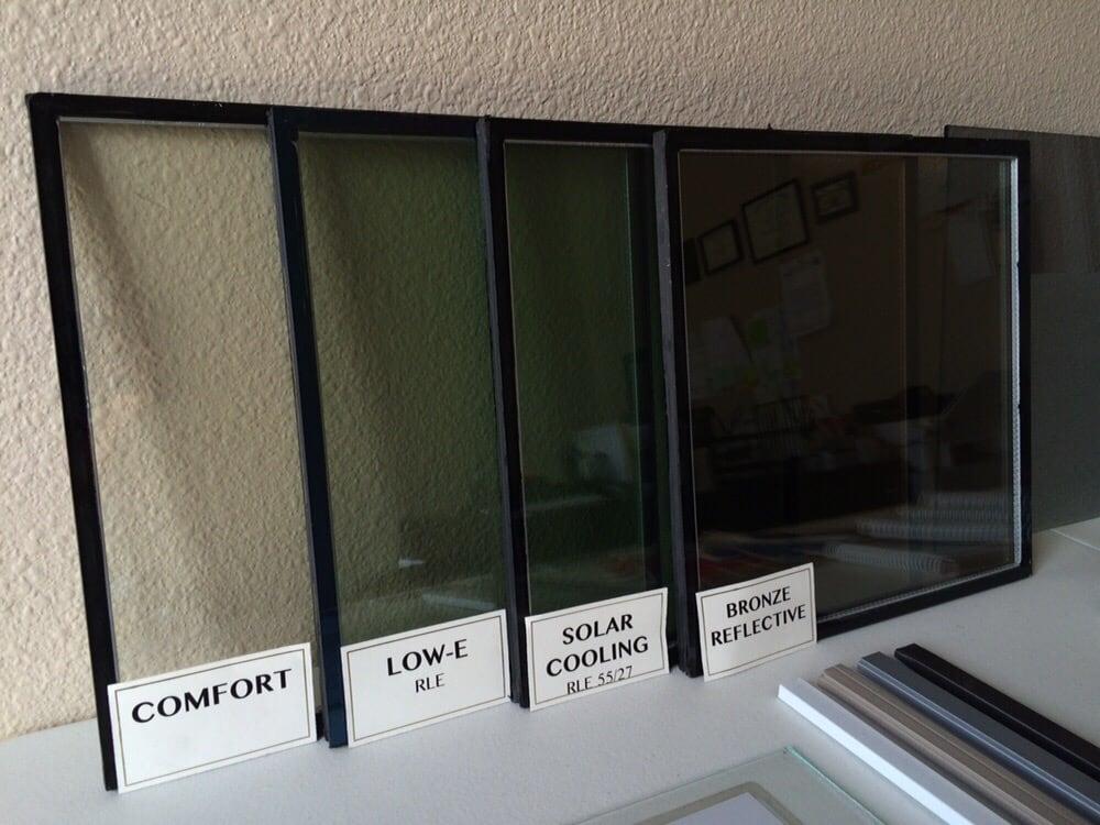 Waldo's Glass and Window Repairs