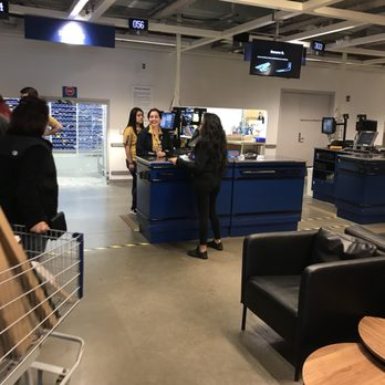 ikea 397 photos 670 reviews home decor 1800 mcconnor pkwy schaumburg il phone number. Black Bedroom Furniture Sets. Home Design Ideas