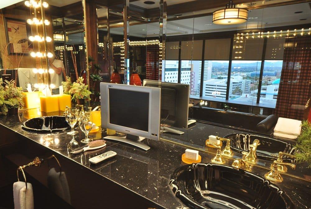 golden nugget hotel casino las vegas las vegas nv united states