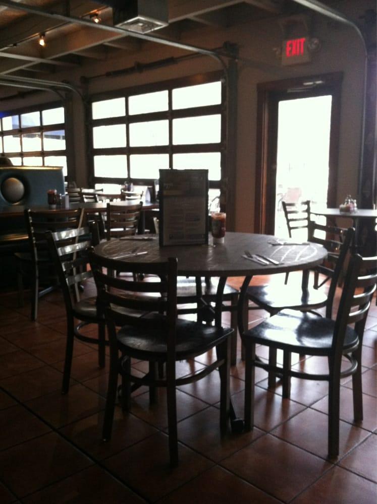 JP Edward's Grill and Bar: 291 S Logan Blvd, Burnham, PA