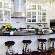 Photo Of Absolute Kitchen Bath Norfolk Va United States