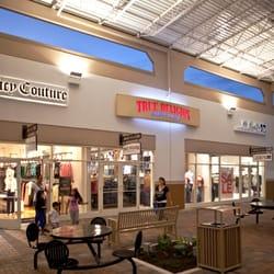52e32485d1b891 Grand Prairie Premium Outlets - 90 Photos   112 Reviews - Shopping ...