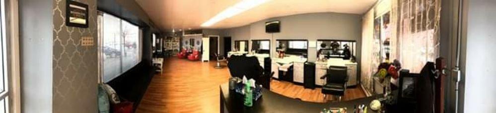 Washington Avenue Salon: 1017 Washington Ave, Bay City, MI