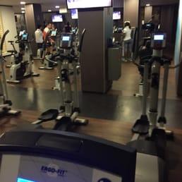 mcfit fitnessstudio hildesheimer str 45 55 s dstadt hannover niedersachsen deutschland. Black Bedroom Furniture Sets. Home Design Ideas