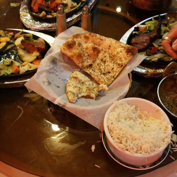 himalayan kitchen order food 135 photos 277 reviews - Himalayan Kitchen