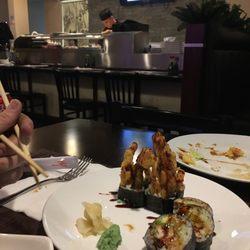 Photo Of Tokyo Peking Asian Restaurants Las Vegas Nv United States