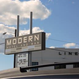 The Modern Hotel And Bar 196 Billeder 202 Anmeldelser Hoteller 1314 W Grove St Boise