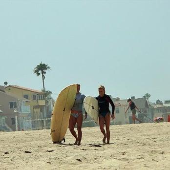 Mama D S Redondo Beach Redondo Beach Ca