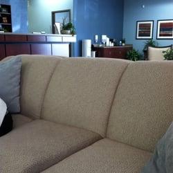 Photo Of My Dentist   McAlester, OK, United States