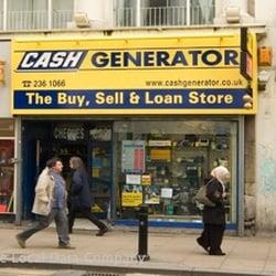 Fast cash loans kenya image 8