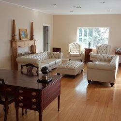 U Design It Sofa Company