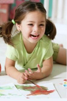 Lincroft Center for Children: 1475 W Front St, Lincroft, NJ