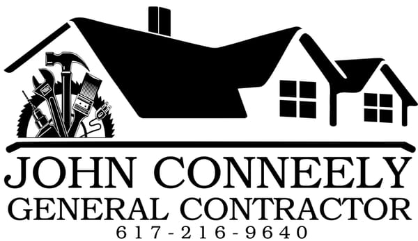 John Conneely General Contractor Contractors Norwood