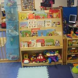 Photo Of Bright Eyes Montessori Nursery London United Kingdom