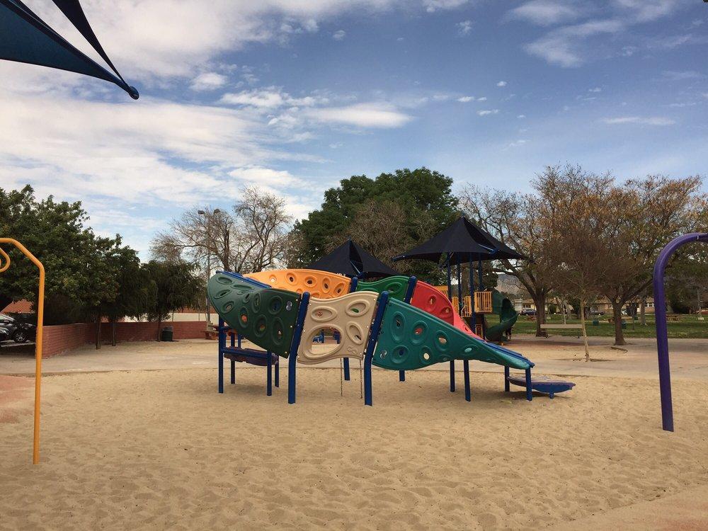 Petit park 12 photos 11 reviews parks 10640 petit - Los angeles granada ...