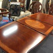 Wallace Our Master Photo Of Oc Furniture Restoration Orange Ca United States