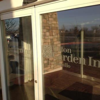 Superb Photo Of Hilton Garden Inn Amarillo   Amarillo, TX, United States Nice Look
