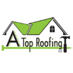 Good Photo Of A Top Roofing   Rio Rancho, NM, United States