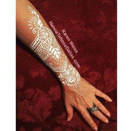 Photos for henna tattoos yelp for Henna tattoo dallas