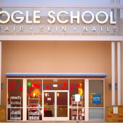 Best Esthetician Schools In San Antonio Tx Last Updated January