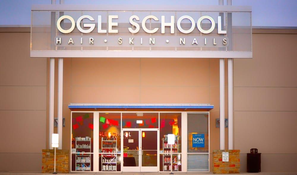 Ogle School: 742 NW Loop 410, San Antonio, TX
