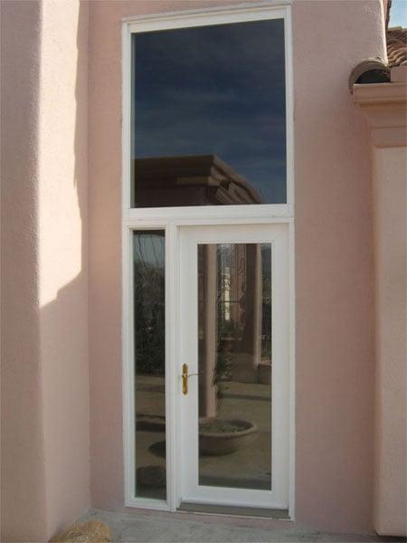 Photos For Tucson Window Amp Door Yelp