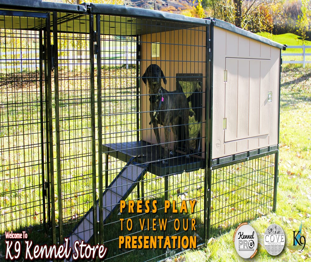 K9 Kennel 24 Reviews Animal Shelters 833 West 27th Ogden Ut Phone Number Last Updated December 17 2018 Yelp