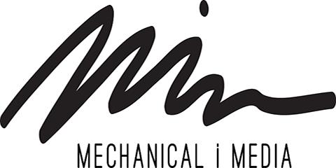 Mechanical i Media