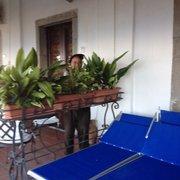 Bel Soggiorno - 16 Photos - Hotels - Via Luigi Pirandello 60 ...