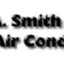 J A Smith Heating Amp Air Conditioning Heating Amp Air