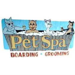 Pet Spa: 210 Windsor Ct, Dakota City, NE