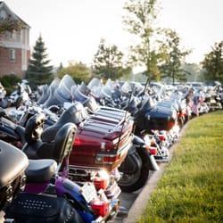 wisconsin harley davidson - 32 photos & 11 reviews - motorcycle