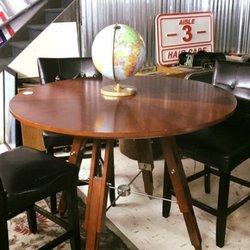 H E Used Furniture 50 Photos 23 Reviews Antiques 6443 E