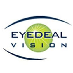 0c8336e5081 Eyedeal Vision - Eyewear   Opticians - 301 S Main Rd