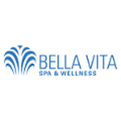 Bella vita spa wellness 15 reviews medical spas for Best health spas in the us