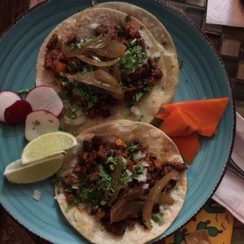Juarez Mexican Restaurant Mamaroneck Ny