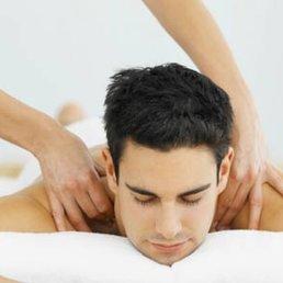 #1 Toledo Asian Massage Spa - Sun Therapy - Massage ...