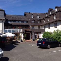Photo Of Hotel Bürgerhof Wetzlar Hessen Germany