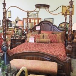 Photo Of Wandau0027s Furniture Gallery   San Leandro, CA, United States
